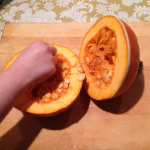 Step-3-Pumpkinchalice