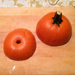 Step-4-Pumpkinchalice